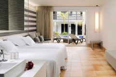 33-room-15-hotel-barcelo-castillo-beach-resort_tcm7-26145_w1600_h870_n