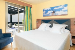 33-room-19-hotel-barcelo-castillo-beach-resort_tcm7-26153_w1600_h870_n