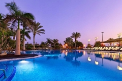 60-swimming-pool-7-hotel-barcelo-fuerteventura-thalasso-spa_tcm7-35443_w1600_n