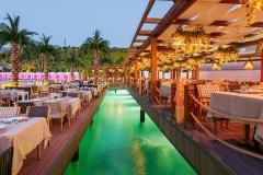 Restaurant-am-Wasser