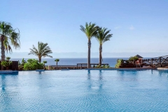224-swimming-pool-5-hotel-barcelo-jandia-playa_tcm7-26941_w1600_h870_n