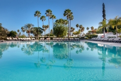 72-swimming-34-pool-hotel-barcelo-margaritas_tcm7-113209_w1600_n