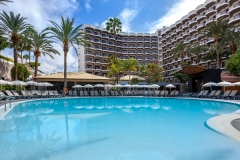 72-swimming-pool-31-hotel-barcelo-margaritas_tcm7-113224_w1600_h870_n