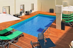 358-swimming-pool-hotel-barcelo-santa-cruz-contemporaneo_tcm19-41749_w1600_h870_n
