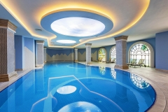 Indoor Pool (3)
