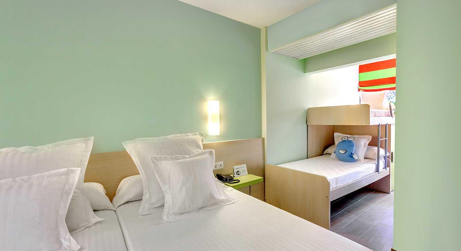 123-room-12-hotel-barcelo-lanzarote-resort_tcm7-38045_w1600_n_0
