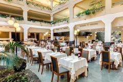 123-restaurant-4-hotel-barcelo-lanzarote-resort_tcm7-37887_w1600_h870_n_0