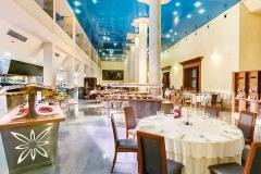 123-restaurant-5-hotel-barcelo-lanzarote-resort_tcm7-37889_w1600_h870_n