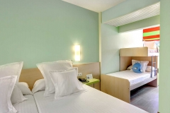 123-room-12-hotel-barcelo-lanzarote-resort_tcm7-38045_w1600_n_0