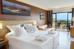 123-room-14-hotel-barcelo-lanzarote-resort_tcm7-38049_w1600_h870_n