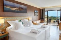 123-room-14-hotel-barcelo-lanzarote-resort_tcm7-38049_w1600_h870_n_0
