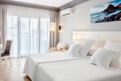 123-room-78-hotel-barcelo-lanzarote-resort_tcm7-112079_w1600_h870_n