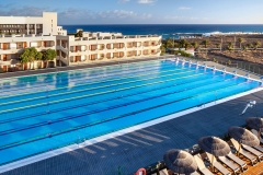 123-swimming-pool-11-hotel-barcelo-lanzarote-resort_tcm7-101298_w1600_n