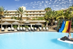 123-swimming-pool-23-hotel-barcelo-lanzarote-resort_tcm7-104051_w1600_h870_n