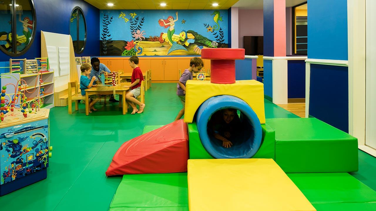 Kidz-Club-Indoor-Playtime