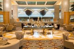 Al-Nakheel-Lobby-Lounge