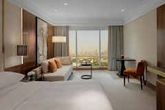 DXBGH-Grand-King-Cityview