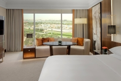 DXBGH-Grand-King-Creekside