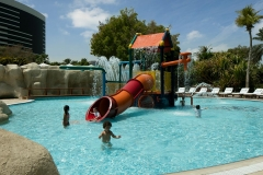 Outdoor-Kids-Pool