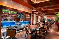 Peppercrab_Restaurant