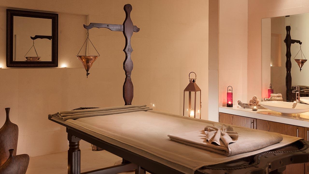 Anjana-Spa-Treatment-room