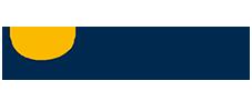 AGENTWEB der LMX Reiseservice GmbH