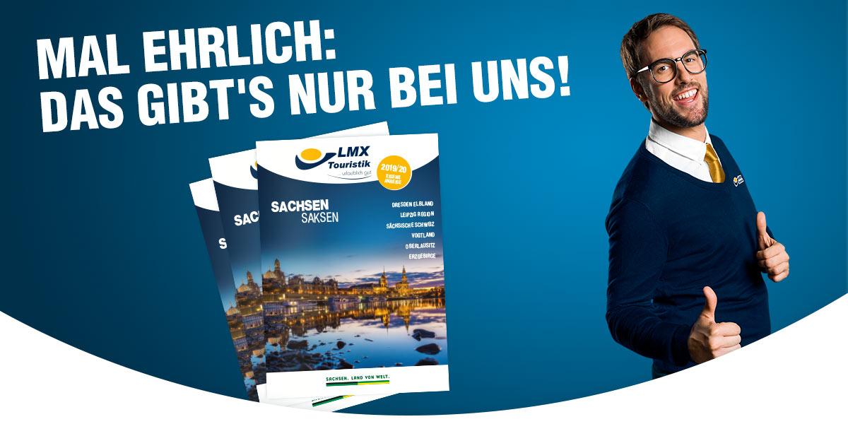 LMX Sachsenkatalog 2019–2020
