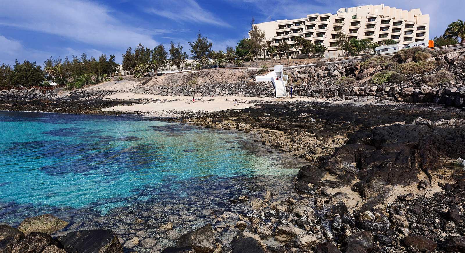 398-beach-hotel-occidental-lanzarote-playa_tcm7-91294_w1600_h870_n