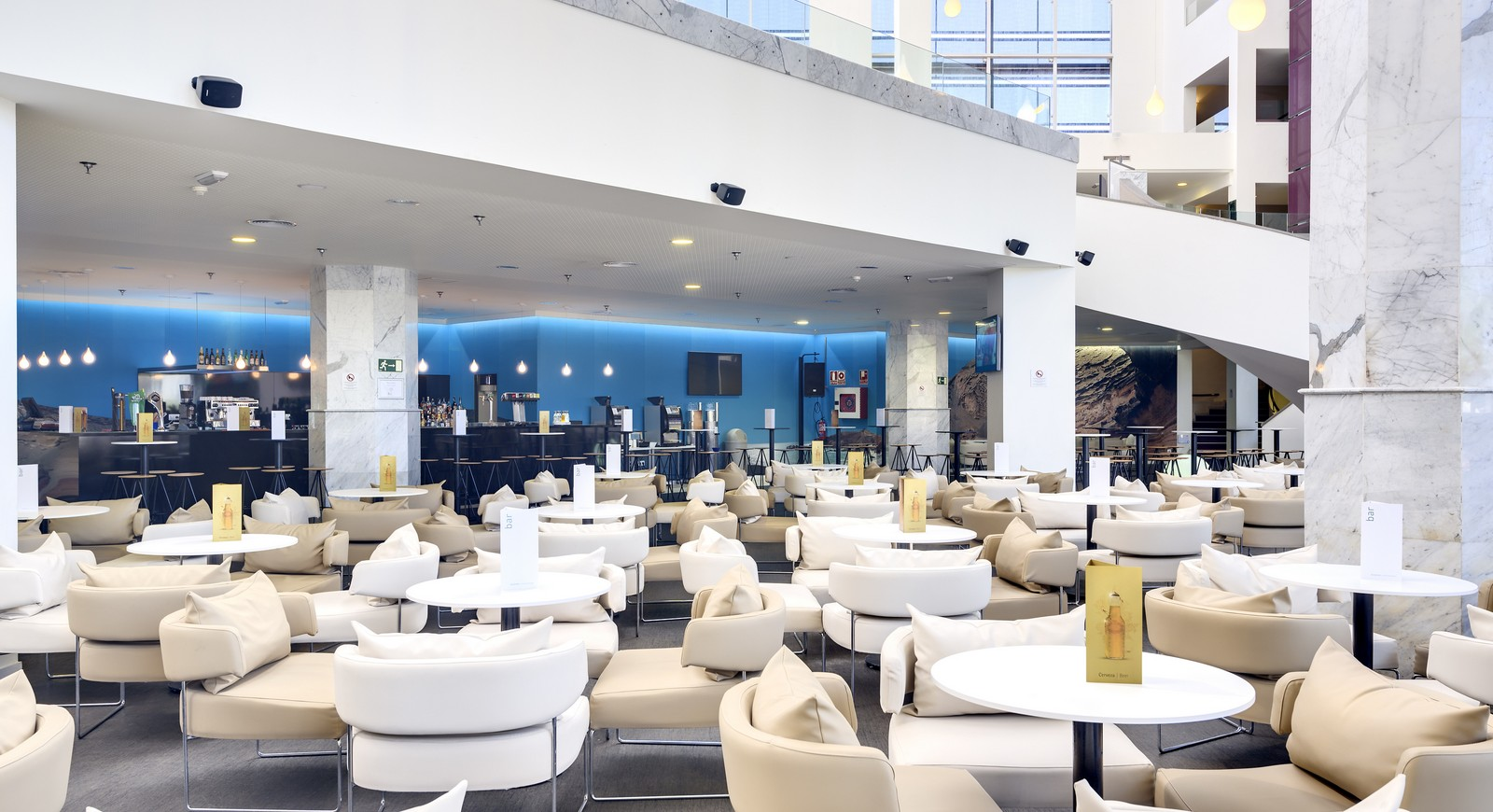 398-restaurant-43-hotel-occidental-lanzarote-playa_tcm7-118590_w1600_h870_n