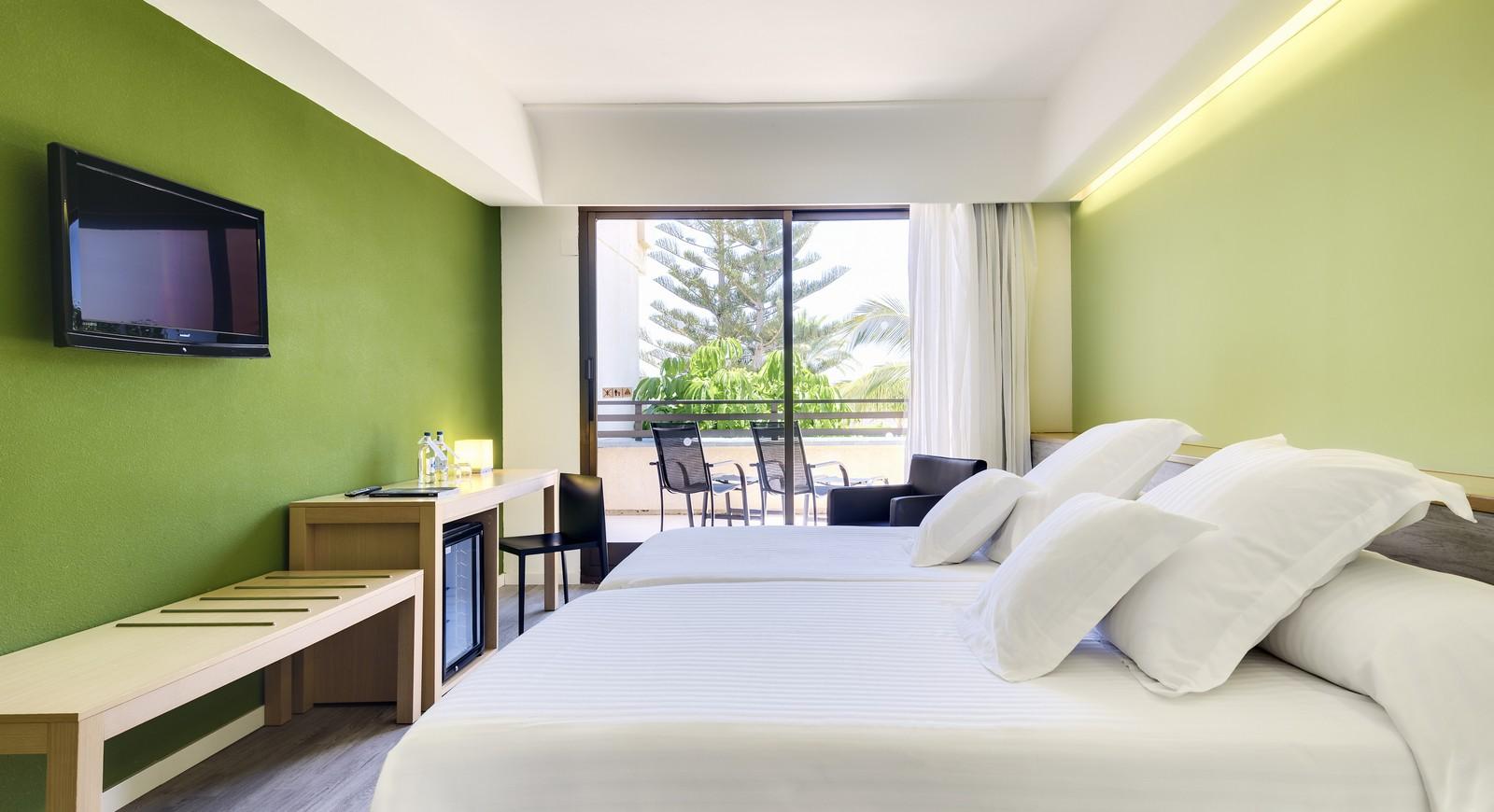 398-room-41-hotel-occidental-lanzarote-playa_tcm7-118069_w1600_n