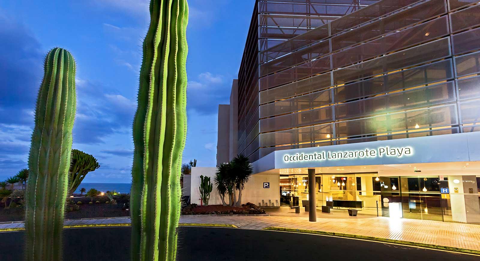398-views-hotel-occidental-lanzarote-playa_tcm7-101332_w1600_n