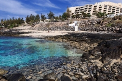 398-beach-hotel-occidental-lanzarote-playa_tcm7-91294_w1600_h870_n