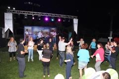 20170514_lmxagent_tuerkei-event_062